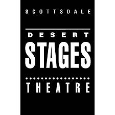Desert Stages Logo