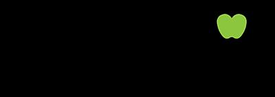 Hfb trans logo 500