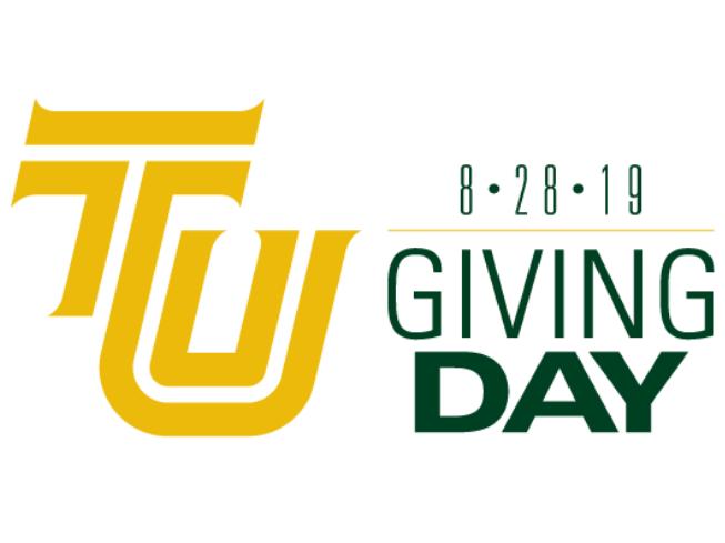Giving day logo %281%29