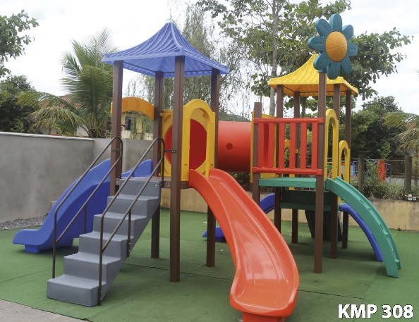 Playground example 1