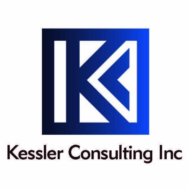 Kessler consulting logo w txt