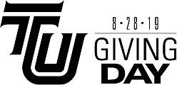 Tiffin University Logo