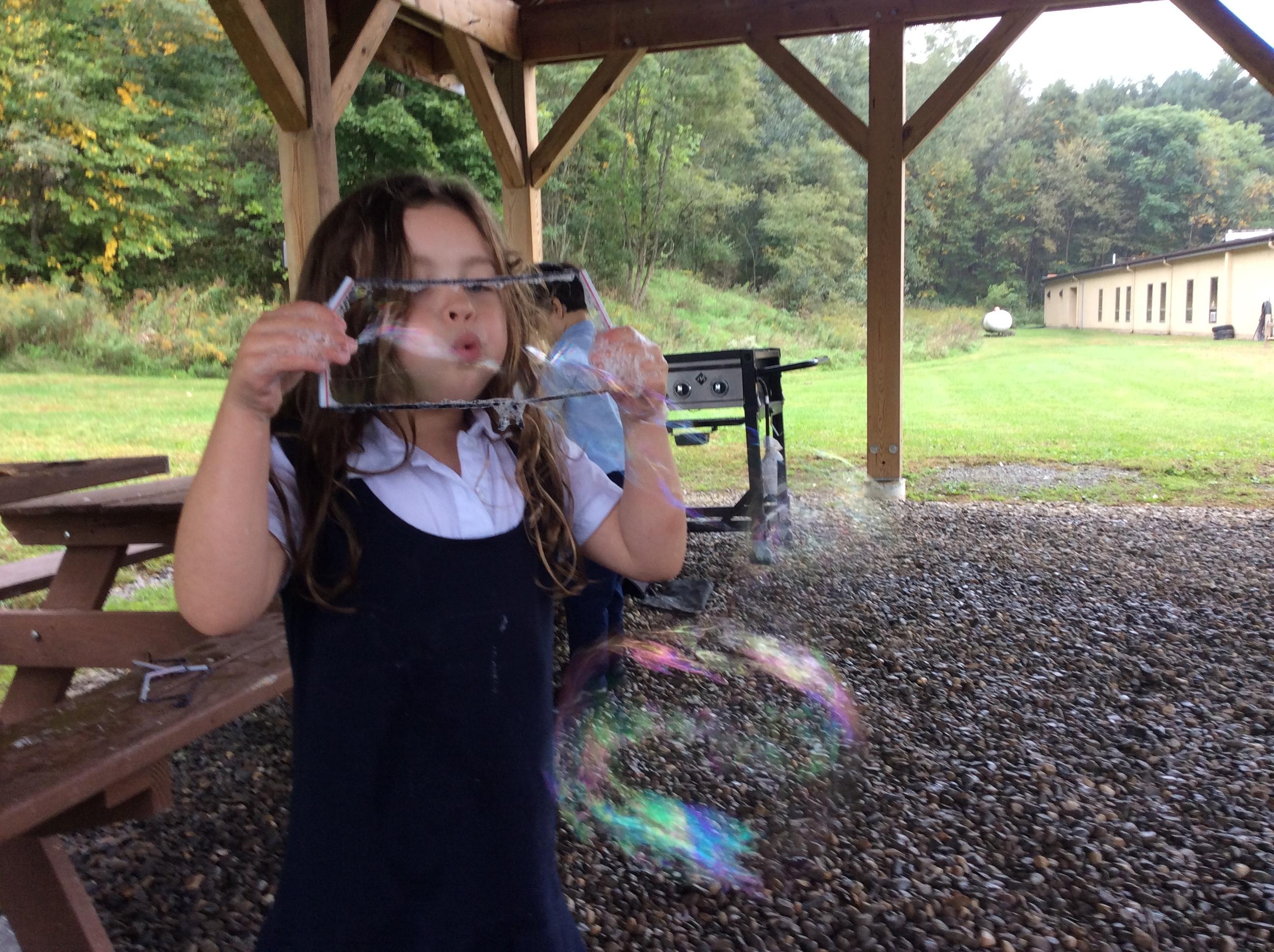 Ulcs bubbles pic