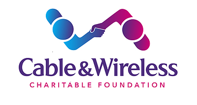 Cable & Wireless Charitable Foundation Logo