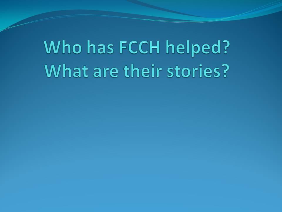 Fcch slide1a