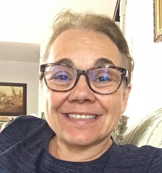 Judy lopez copy 5