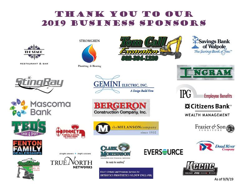 Business.sponsors 9919