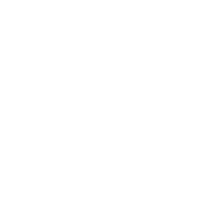 The Weber School Logo