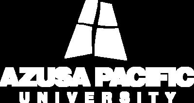 Azusa Pacific University Logo