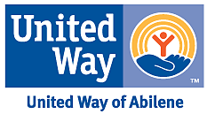 United Way of Abilene Logo