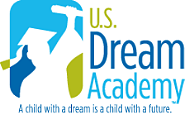 U.S. Dream Academy Logo