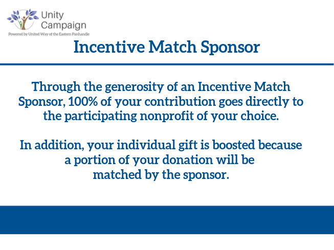 Incentive match sponsor %281%29