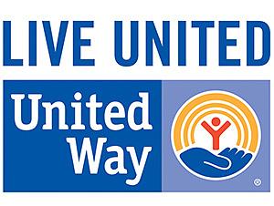 United Way of Central Illinois Logo