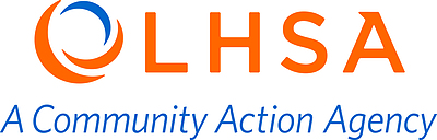 Oakland Livingston Human Service Agency Logo