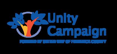 United Way of Frederick County, Inc Logo