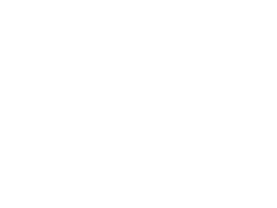 The LPGA Foundation Logo