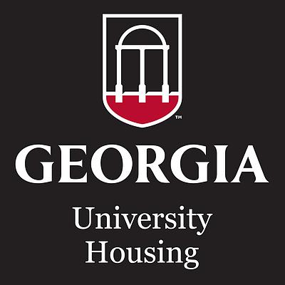 Georgia sm square 2l b