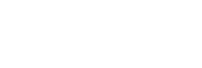 Idaho State University Foundation Logo