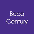 Boca century