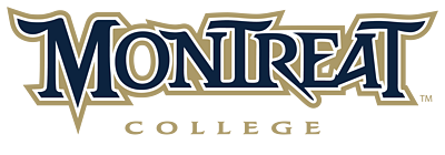 Montreat College Logo