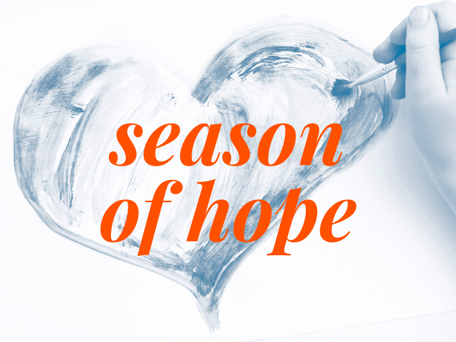 Season of hope %283%29