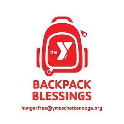 Backpack blessings logo%28red%29