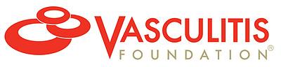 The Vasculitis Foundation Logo