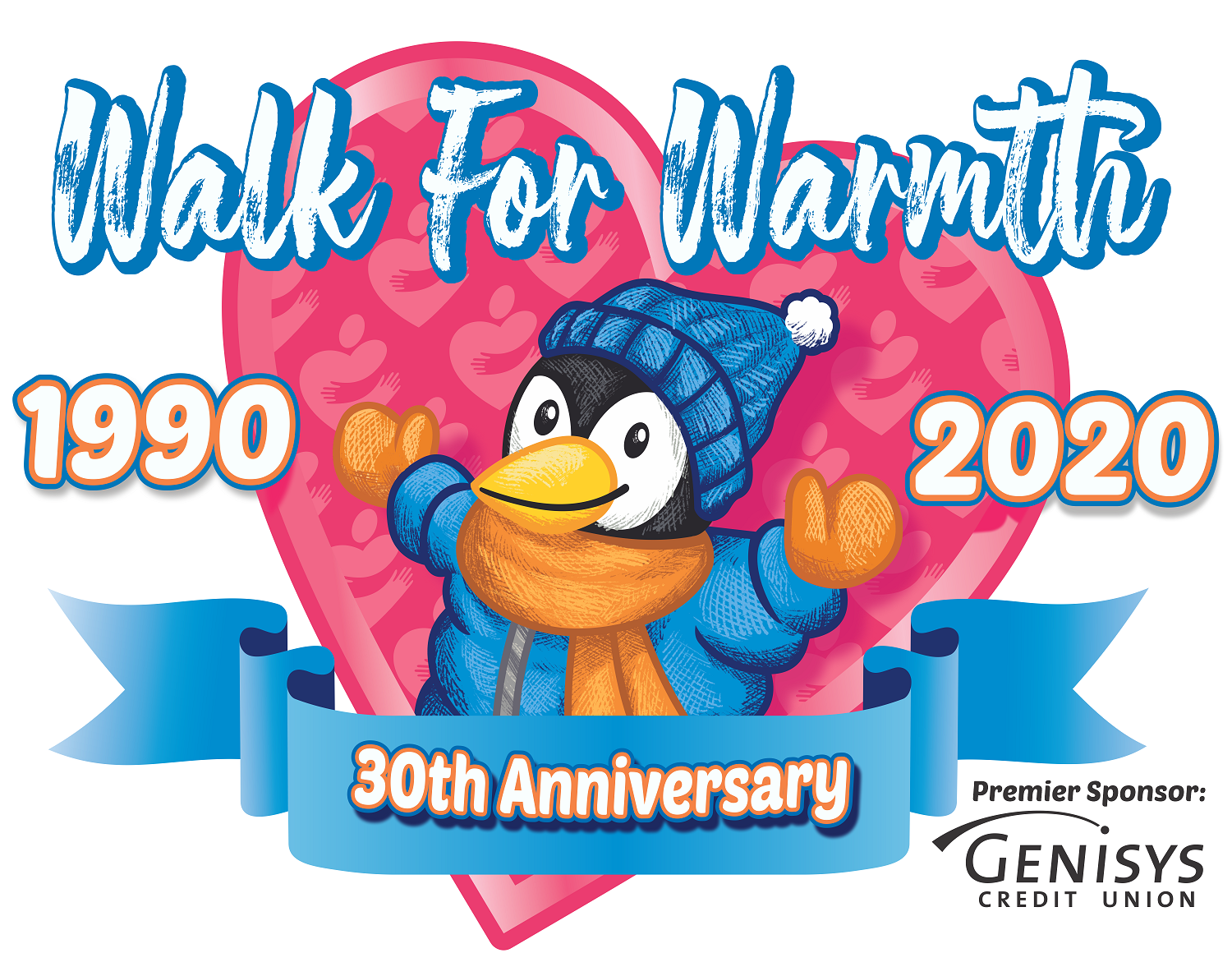 Walk for warmth logo print 2020 genedit   mobile cause resize