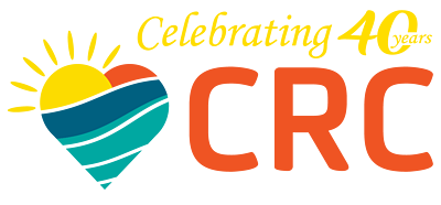 Community Resource Center Logo