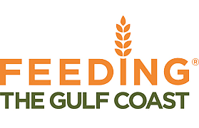 Feeding the Gulf Coast Logo