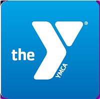 YMCA Buffalo Niagara Logo
