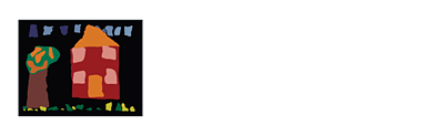Friendship Public Charter School Logo