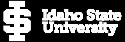 Idaho State University Foundation Logo