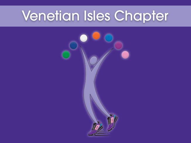 Venetian isles