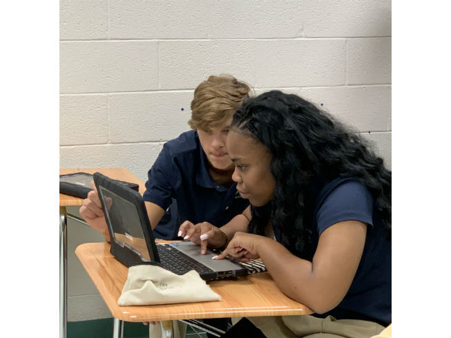 2019 giving tuesday high school updated