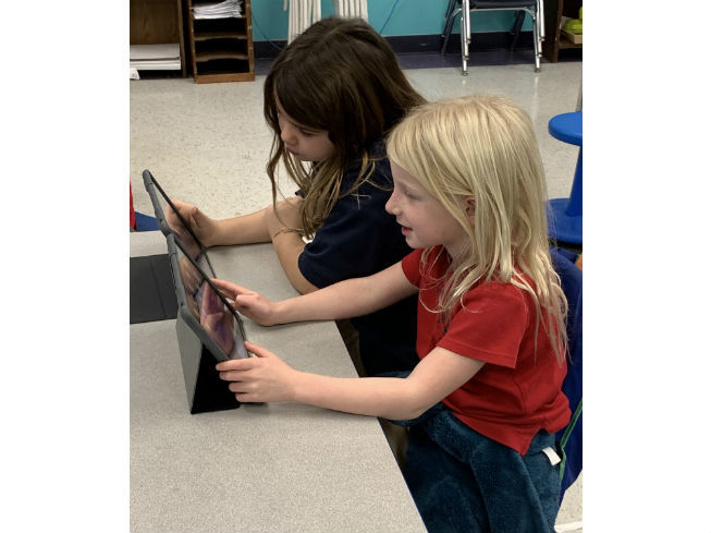 2019 giving tuesday lower school 2 updated