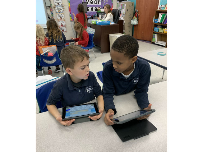 2019 giving tuesday lower school updated