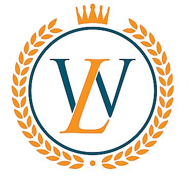 Lance Wallnau Ministries Logo