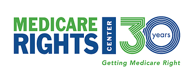 Medicare Rights Center Logo