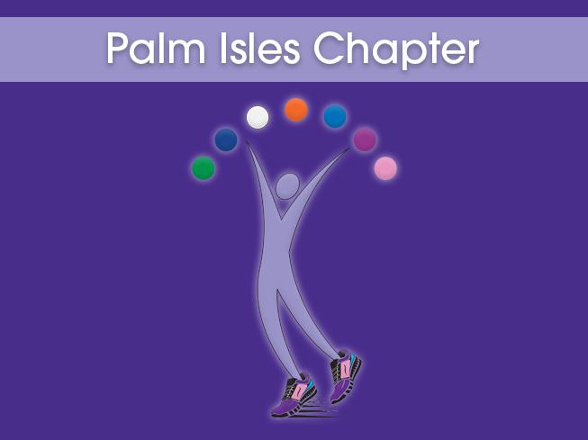 Palm isles