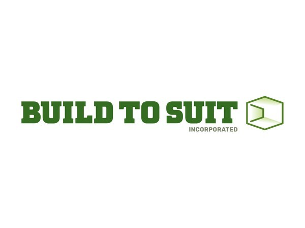 Build to suit resized