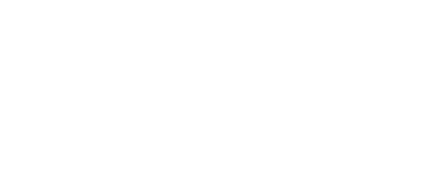 The Missionary Society of Saint Paul the Apostle Logo