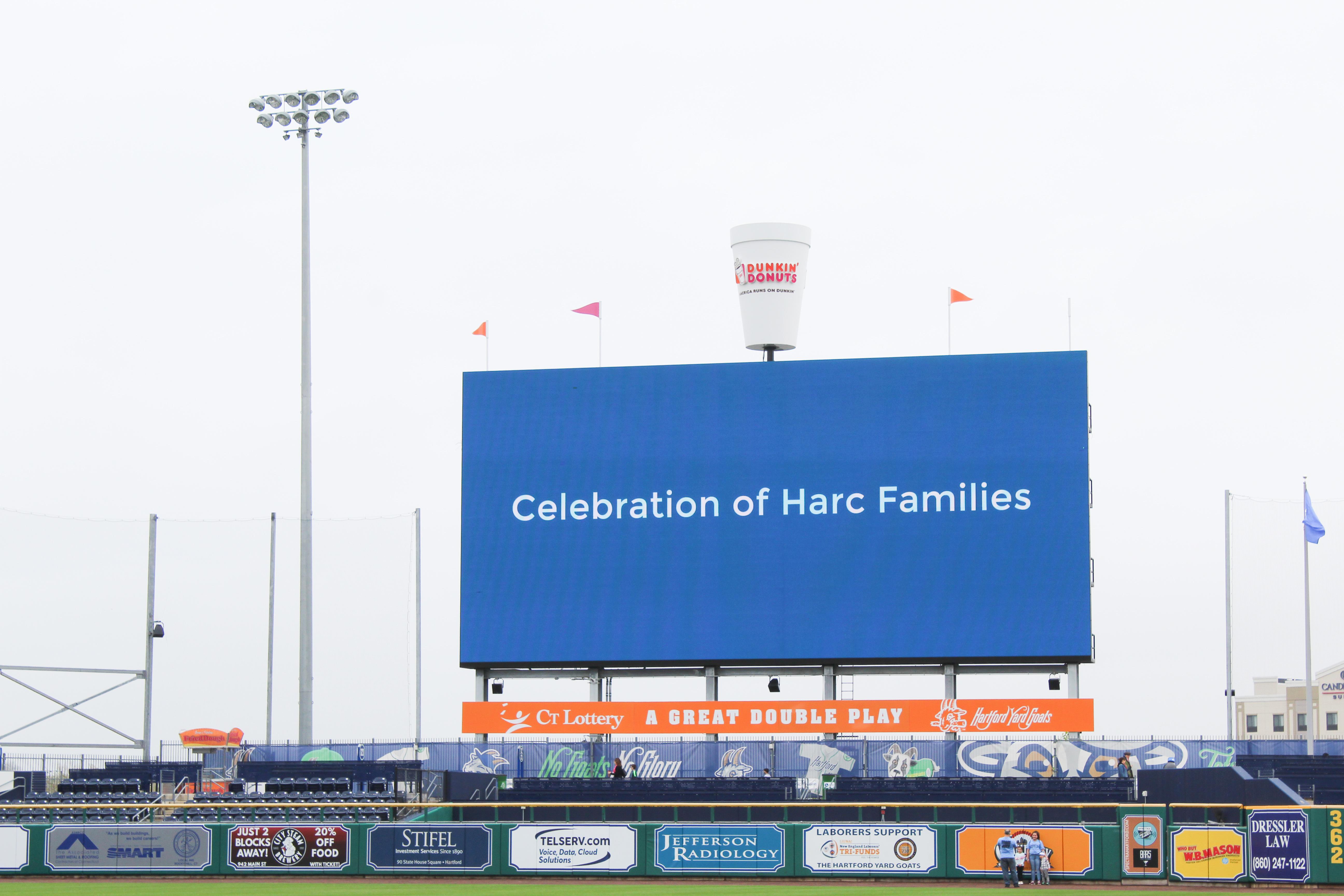 Celebrating family legacies