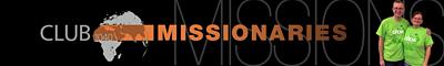 CLUB1040 Logo