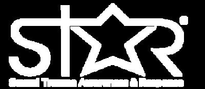 Sexual Trauma Awareness And Response Center Logo