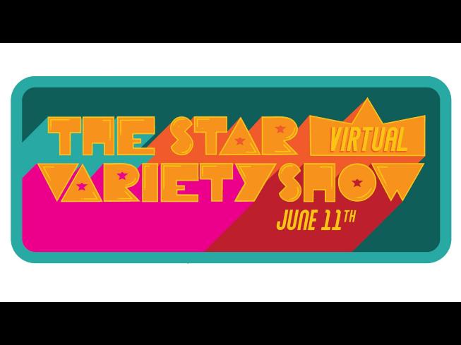 Virtual variety show logo %281%29 %281%29
