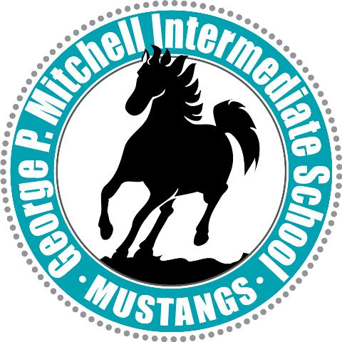 Mitchell logo 2