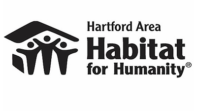 Hartford Area Habitat For Humanity Logo