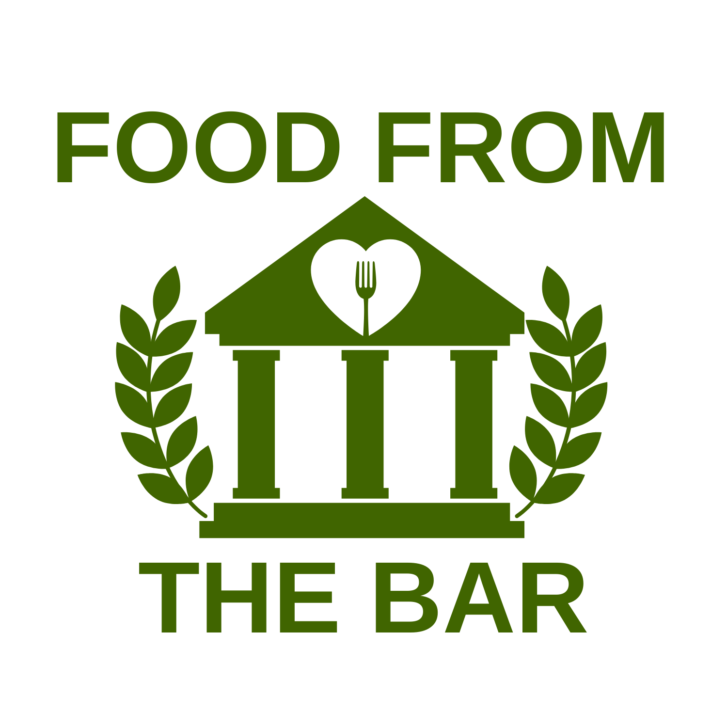 Food from the bar logo %282%29