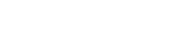 The Committees of the Philharmonic Society of Orange County Logo